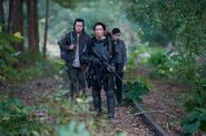 TWD-Episode-415-Main-590