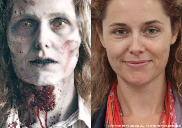 File:Zombie-Woman-Before-After-760.jpg