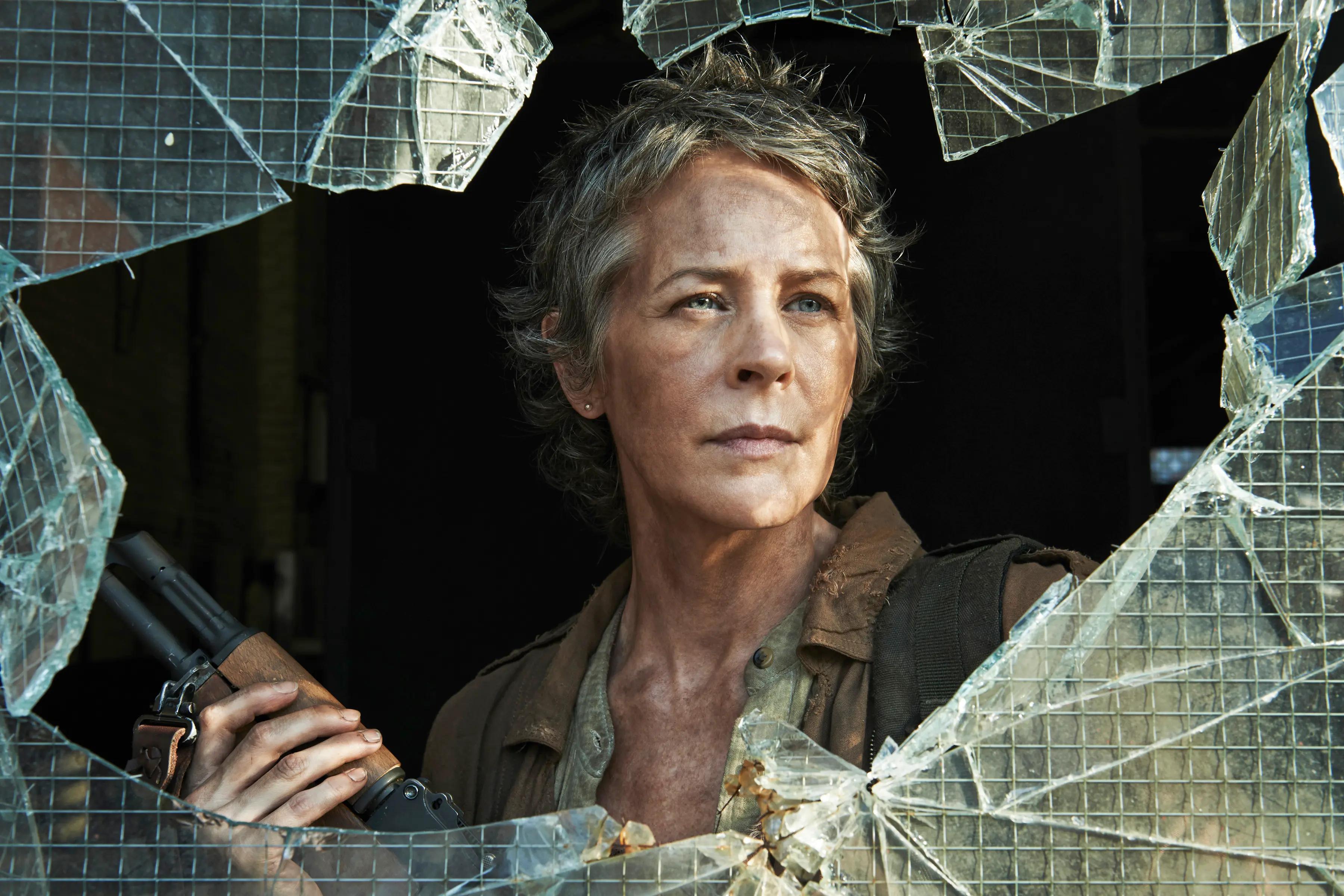File:AMC TWD Carol Exclusive.jpg
