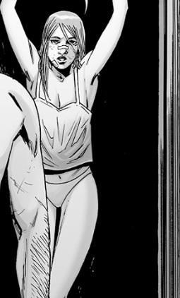 File:Andrea body sexy.jpg
