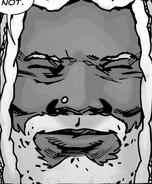 Ezekiel110.7