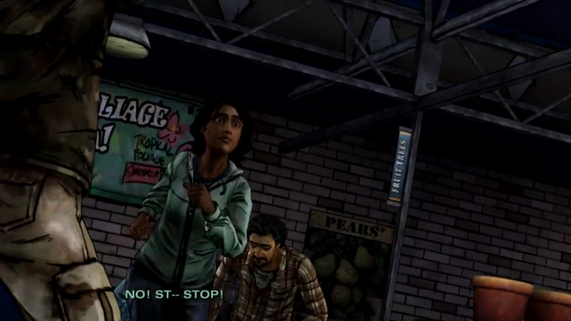 File:IHW Sarita going after Kenny.png