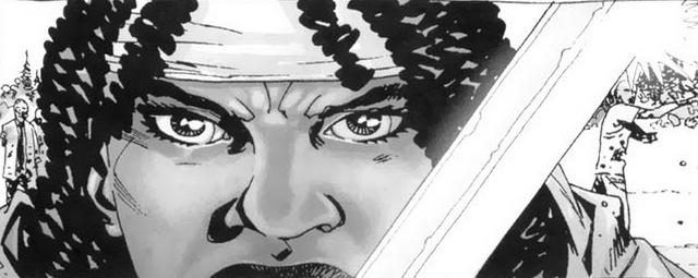 File:Iss19.Michonne10.png