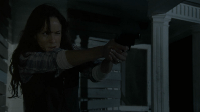 File:Lori shooting walkers.png