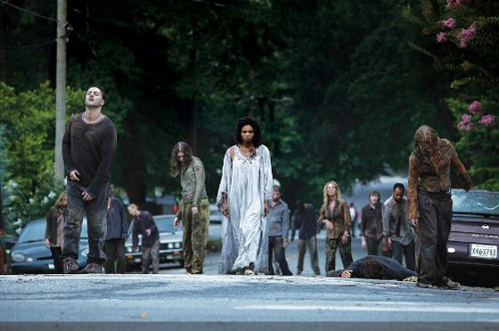 File:Walking-Dead-Zombies.jpg