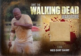 File:M25 T-Dog Red Dirt Shirt.jpg