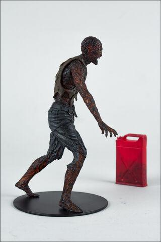 File:McFarlane Toys The Walking Dead TV Series 5 Charred Walker 6.jpg