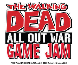 File:TWD All Out War Game Jam.jpg