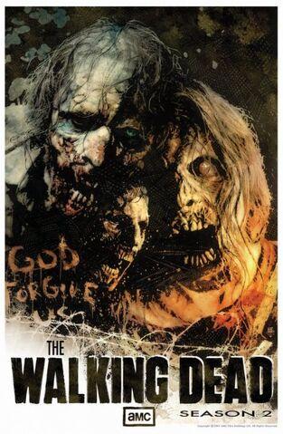 File:The-walking-dead-season-2-poster.jpg