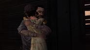 AEC Hug Clem