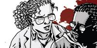 Heath (Comic Series) Gallery