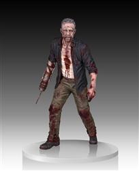 File:Merle Dixon Walker Statue.jpg
