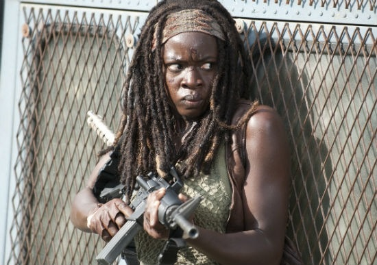File:Michonne the walking dead boy youtube.jpg