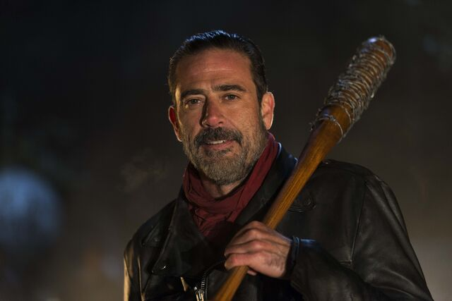 File:Negan LDE.jpg