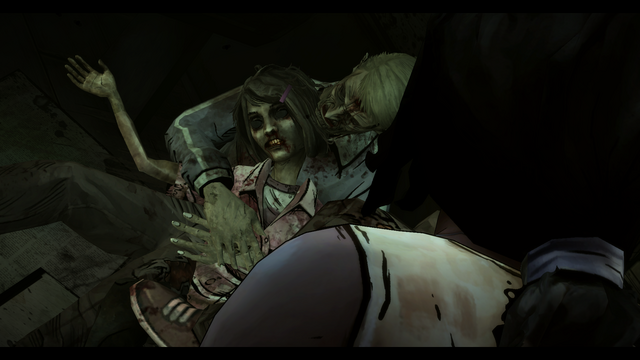 File:ITD Child Corpse.png