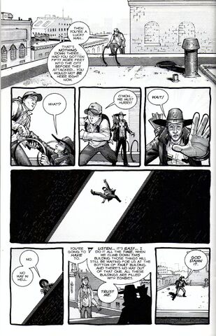 File:The Walking Dead Issue 2-16.jpg