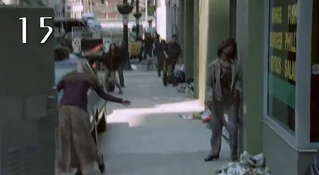 File:Zombie 2-5.PNG
