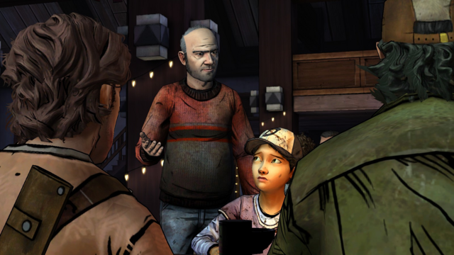 File:AHD Walter The Peacekeeper.png