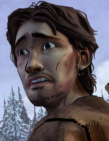 File:AmTR Luke No.png