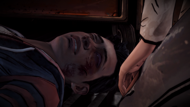 File:ITD Greg Laying in Pain.png