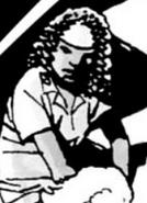 Iss37.Michonne1