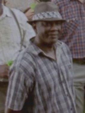 File:African American Older Man.JPG