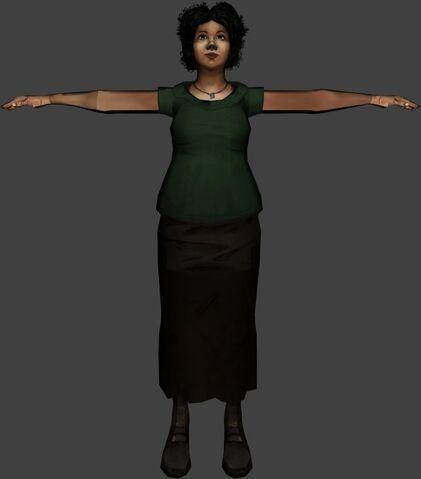 File:Diana character model.jpg