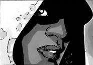 Iss27.Michonne3