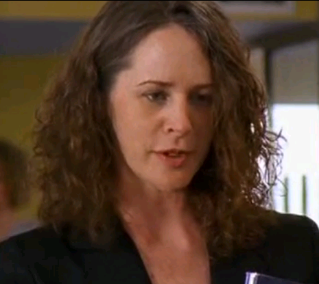 File:Melissa McBride in Dawson Creek.png