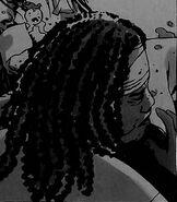Michonne 33 39