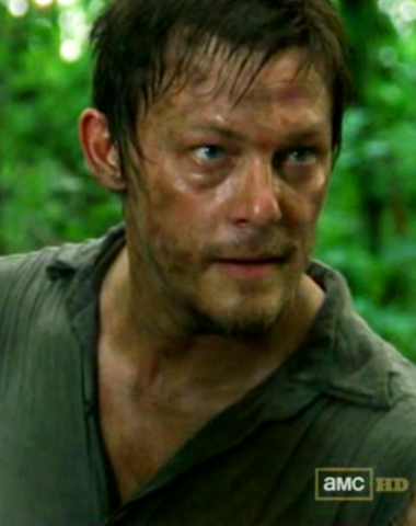 File:Season2DarylCrop.PNG