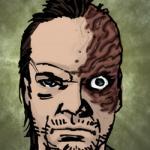 Devinthe66 avatar