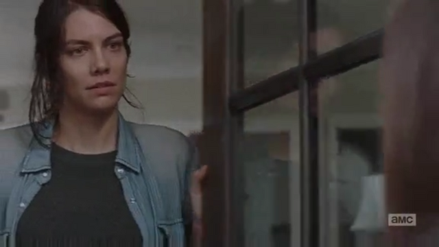 File:Maggie 6x15 (2).png