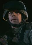 Season one guardsman (10)