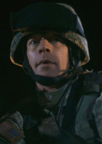 File:Season one guardsman (10).png