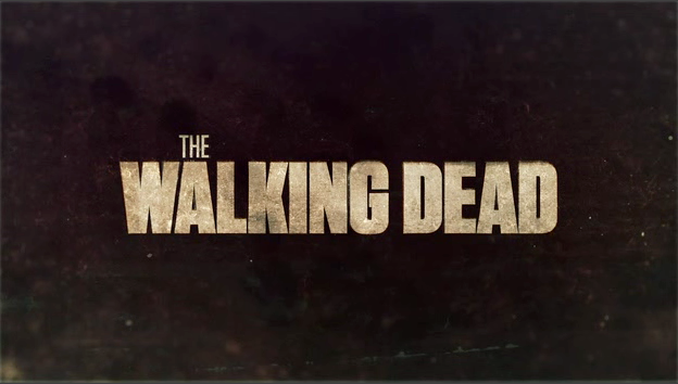 File:The Walking Dead 2010 Intertitle.png