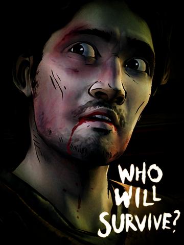 File:ATR2 Luke WhoWillSurvive.png
