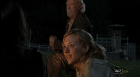 File:Beth talking to Lori.JPG