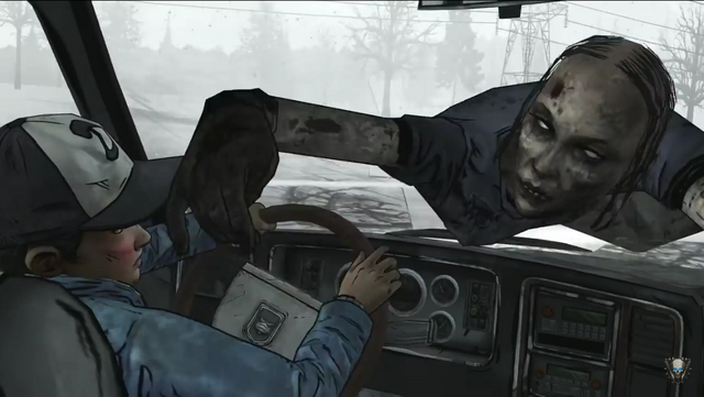 File:NGB Notable Walker Car Crash.png