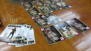 TWD Card Game 3