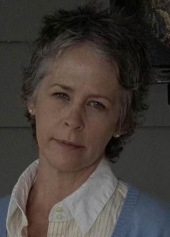 File:Carol Remember.png