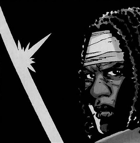 File:Michonne 33 48.JPG