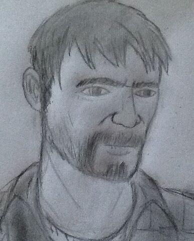 File:NGB Joel Drawing 1.jpg