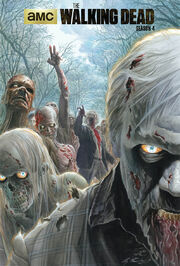 TWD-S4-Alex-Ross-Poster