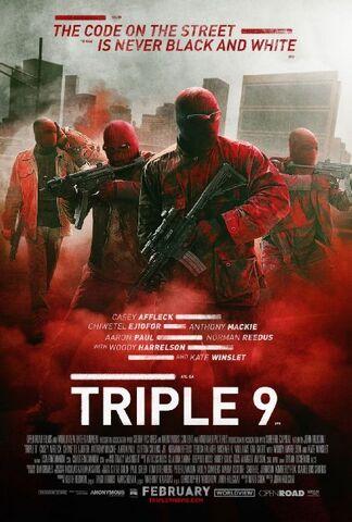 File:Triple 9.jpg