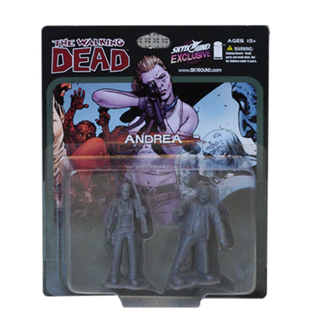 File:Andrea pvc figure 2-pack (grey).png
