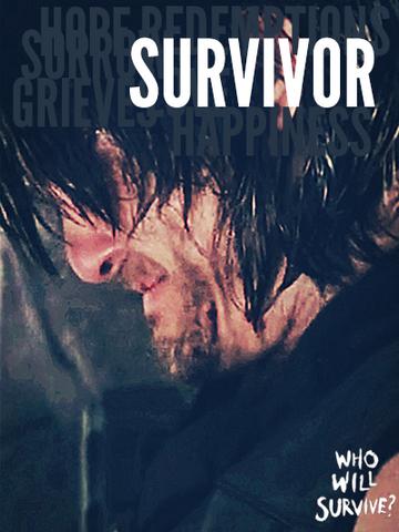 File:Daryl WWS Sorrow.png