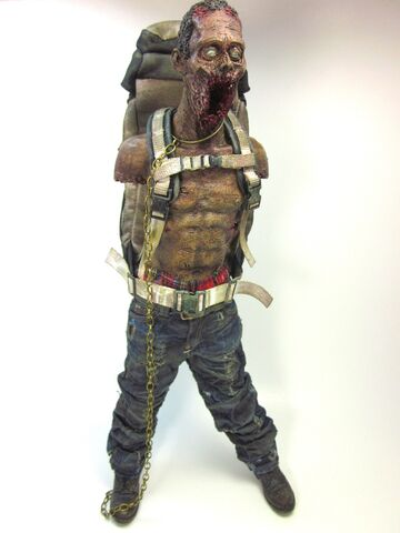 File:Michonne's Red Pet - Threezero 1.jpg