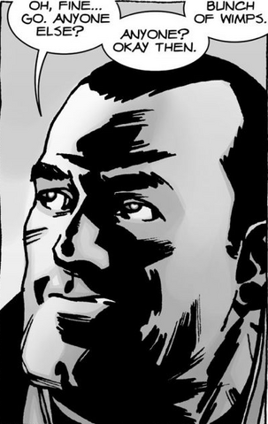 File:Negan108.4.png