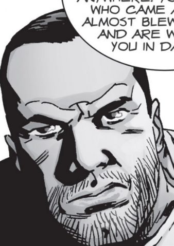 File:Negan 157.png